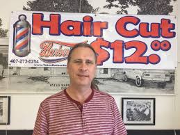 yates barber shop orlando florida