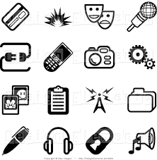 clipart media bbcpersian7 collections