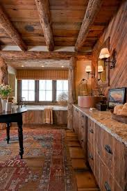 Log Cabin Bathroom Ideas Colors 156 Best Bathroom Images On Pinterest Bathroom Ideas