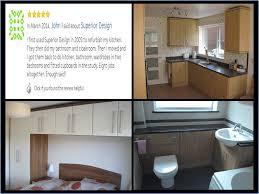 my design kitchen fancy home design