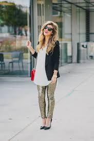 best 25 gold sequin pants ideas on pinterest sequin pants
