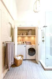 design a laundry room layout decoration bathroom laundry room layout small and designs combo