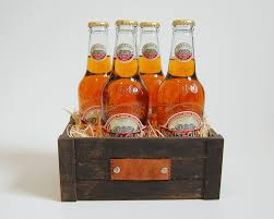 mens gift ideas made with by you mens gift ideas crate gift made