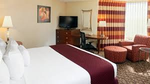 Comfort Suites Murfreesboro Tn Doubletree By Hilton Hotels In Murfreesboro Tn