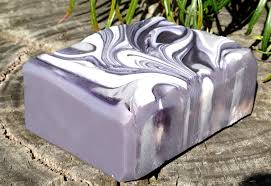 Join Jo How To Use Plant Infusions In Soapmaking U2022 Modern Soapmaking