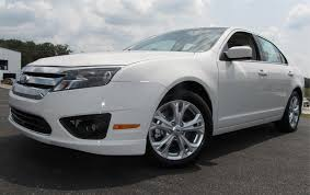 white platinum 2012 fusion paint cross reference