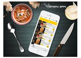 appli cuisine android 17 best android app for restaurants and hotels images on