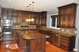 Kitchen Cabinets Peterborough Cabinets In Edmonton Alberta Canada Renoback Com