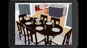 mobile 3d viewer u0026 room planner