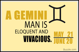 5 simple yet extraordinary tips on how to date a gemini man