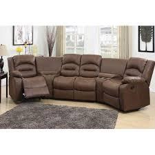 Recliner Sofa Recliner Sofa Set At Rs 150000 Set Devarachikkana Halli