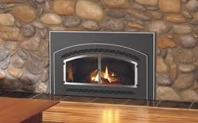 lennox electric fireplace indoor wood burning fireplaces wood