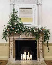 29 festive ideas for a christmas wedding martha stewart weddings