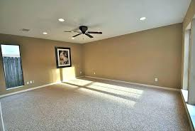 recessed lighting in bedroom install recessed lighting bedroom lovely in exquisite with placement