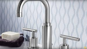Bathroom Sinks And Faucets by Commercial Bathroom Faucets Toilets Urinals And Flush Valves