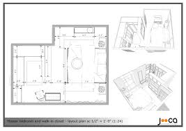 walk in closet floor plans best 25 small bathroom designs ideas only on picturesque