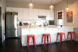 Can You Paint Over Kitchen Cabinets by Photo Img 1782 Zpsd4f5e1dejpg Painting Ikea Kitchen Cabinets Can
