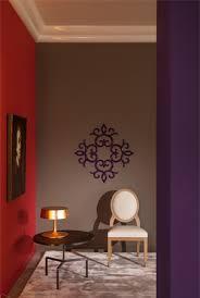 Contemporary Cornice C370 U0027cloud U0027 Contemporary Cornice Wm Boyle Interior Finishes