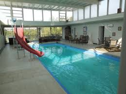 swimming pool room nielsen pool house wikipedia