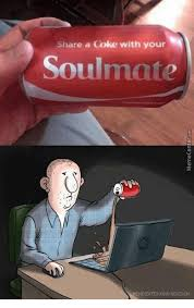 Share A Coke Meme - 25 best memes about coke can coke can memes