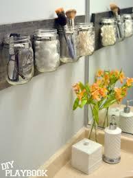 ideas for small bathroom storage 25 the best diy small bathroom storage ideas that will fascinate you