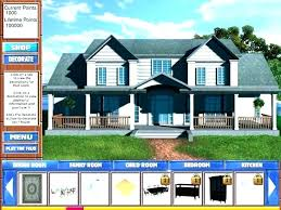 design your own house game my dream house game kruto me