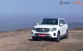 mercedes 4matic suv price mercedes gls 350d 4matic price features car specifications