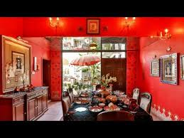 Rajasthani Home Design Plans Luxe Interiors Incorporate Modern Day Rajasthani Home Decor To