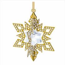 Swarovski Christmas Ornaments On Sale by Swarovski Christmas 2016