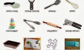 nom des ustensiles de cuisine liste ustensiles de cuisine set de couteaux with liste ustensiles