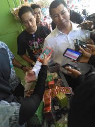 vimax makassar 50 obat kuat berbahaya makassar shop