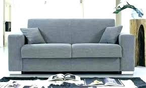 spécialiste du canapé lit gigogne canape lit canapac convertible 140cm