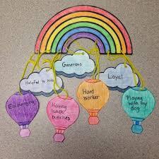 Counselor Self Care Activities Best 25 Self Esteem Activities Ideas On Self Esteem