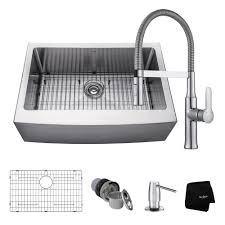 Sinksrus by 100 Stainless Steel Sink Grid 29 X 16 Ipt Sink Company
