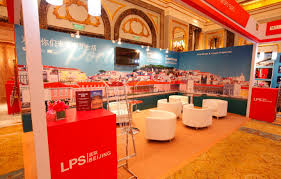 book your booth at lps beijing 2018 costs and services included
