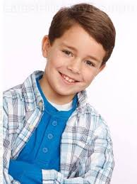 boys hair styles 10 yrs old 10 year old boy hairstyles men hairstyle pictures