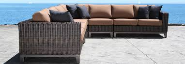 patio chairs guide cabanacoast patio furniture greater toronto