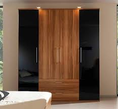 wardrobe furniture designs android apps on play
