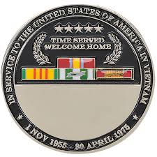 100 welcome home military decorations eagles of war 25 best
