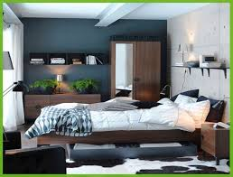 ikea bedroom ideas bedroom ikea ideas home design ideas