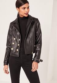 petite coats jackets petite winter coats missguided