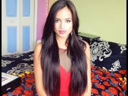 bellami hair extensions official site how to clip in hair extensions in depth review of bellami hair