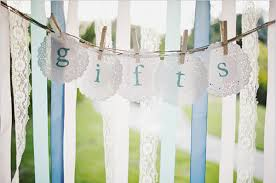 How Much Should You Spend On A Wedding Gift Etiquette 101 How To Choose A Wedding Gift