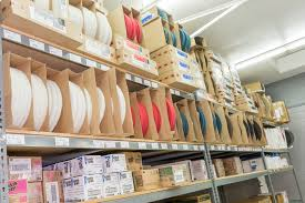Home Design Stores Tucson For Home Cleaning Supplies In Tucson