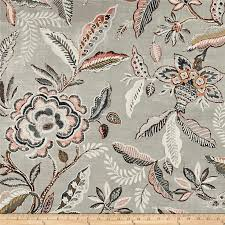 Lightweight Fabric For Curtains 158 Best Fabric Images On Pinterest Toss Pillows Valance