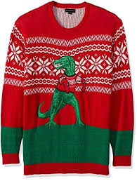 who needs an ugly holiday sweater you do holidays stltoday com