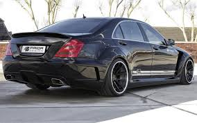 bagged mercedes s class dub magazine displaying items by tag widebody results from 10
