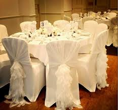 chair covers cheap cool cheap table linens and chair covers inspiration chairs