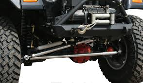 lj jeep rpm fab tj lj steering kit jeep wrangler forum