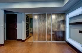 green basement remodels costs tips u0026 considerations homeadvisor
